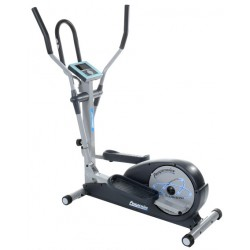 Progression Elliptical E900P