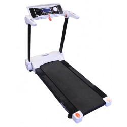 iFold 5 Treadmill