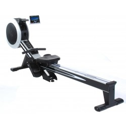 R200 Rower