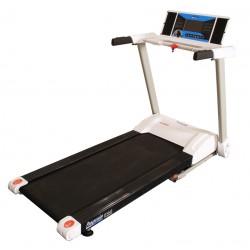 Progression Fitness Ifold7 Treadmill