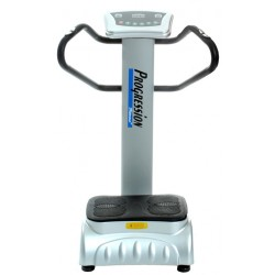 PV1000 Vibration Trainer