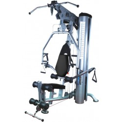 Progression PX200 Gym