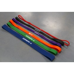 Xplode Strength Bands