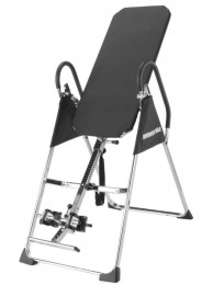 PROGRESSION INVERSION TABLE 75112