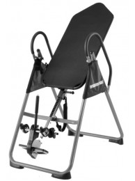 PROGRESSION INVERSION TABLE 75128