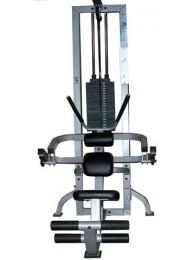BWM-108 AB Ab Crunch Gym
