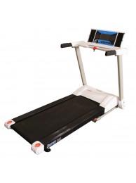iFold7 Treadmill