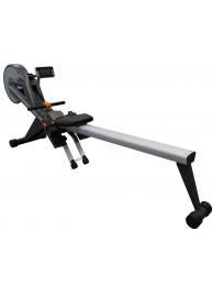 700R Rower