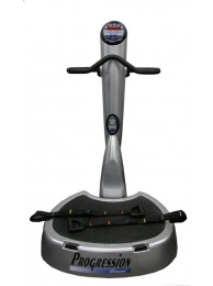PV2790 Vibration Machine