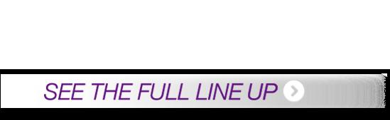 Progression Xplode Line Up November 2014
